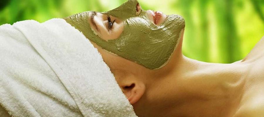 produit cosmétique bio