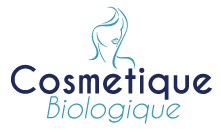 cosmetique biologique